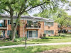 Photo of 711 E Falcon Drive, Unit Number 201, Arlington Heights, IL 60005 (MLS # 10807313)