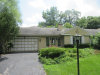 Photo of 201 E Orchard Street, Arlington Heights, IL 60005 (MLS # 10807548)