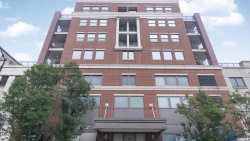 Photo of 1133 S State Street, Unit Number B602, Chicago, IL 60605 (MLS # 10807681)
