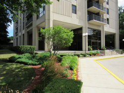 Photo of 2605 S Indiana Avenue, Unit Number 2102, Chicago, IL 60616 (MLS # 10807968)