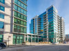 Photo of 125 S Green Street, Unit Number 1102A, Chicago, IL 60607 (MLS # 10808062)