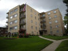 Photo of 2030 W 111th Street, Unit Number 206, Chicago, IL 60643 (MLS # 10808116)