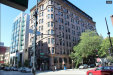 Photo of 2800 N Pine Grove Avenue, Unit Number 4I, Chicago, IL 60657 (MLS # 10808125)