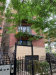 Photo of 19 E 26th Street, Unit Number 2, Chicago, IL 60616 (MLS # 10808143)