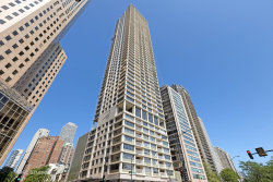 Photo of 1000 N Lake Shore Plaza, Unit Number 16A, Chicago, IL 60610 (MLS # 10808208)