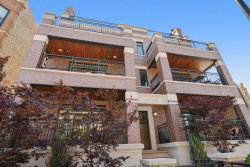 Photo of 3764 N Clark Street, Unit Number 2N, Chicago, IL 60613 (MLS # 10808228)