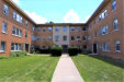 Photo of 4821 Hull Street, Unit Number 2D, Skokie, IL 60077 (MLS # 10808349)
