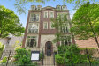 Photo of 2224 N Orchard Street, Unit Number 3S, Chicago, IL 60614 (MLS # 10808790)