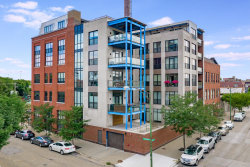 Photo of 1600 S Jefferson Street, Unit Number 503, Chicago, IL 60616 (MLS # 10808819)