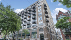 Photo of 221 E Cullerton Street, Unit Number 405, Chicago, IL 60616 (MLS # 10808840)