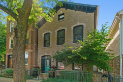 Photo of 329 W Concord Place, Chicago, IL 60614 (MLS # 10808945)