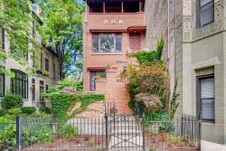 Photo of 552 W Arlington Place, Chicago, IL 60614 (MLS # 10809072)