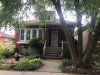 Photo of 4930 N Meade Avenue, Chicago, IL 60630 (MLS # 10809131)