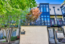 Photo of 1719 W Diversey Parkway, Chicago, IL 60614 (MLS # 10809157)
