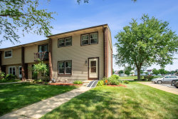 Photo of 26 Washington Court, Plainfield, IL 60544 (MLS # 10809162)