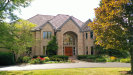 Photo of 1727 Tanager Way, Long Grove, IL 60047 (MLS # 10809205)