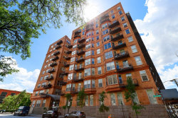 Photo of 500 S Clinton Street, Unit Number 202, Chicago, IL 60607 (MLS # 10809331)