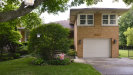 Photo of 1032 Lathrop Avenue, River Forest, IL 60305 (MLS # 10809508)