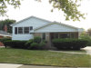 Photo of 782 S Swain Avenue, Elmhurst, IL 60126 (MLS # 10809614)