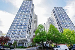 Photo of 4250 N Marine Drive, Unit Number 1729, Chicago, IL 60613 (MLS # 10809629)
