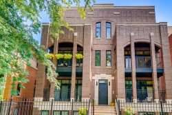 Photo of 2657 N Bosworth Avenue, Unit Number 2S, Chicago, IL 60614 (MLS # 10809827)
