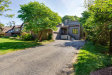 Photo of 6405 Tennessee Avenue, Willowbrook, IL 60527 (MLS # 10809830)
