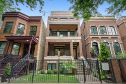 Photo of 2946 N Racine Avenue, Unit Number 1, Chicago, IL 60657 (MLS # 10809847)