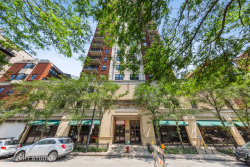 Photo of 1529 S State Street, Unit Number 1904, Chicago, IL 60605 (MLS # 10809915)