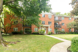Photo of 819 E Miner Street, Unit Number 1A, Arlington Heights, IL 60004 (MLS # 10810250)