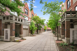 Photo of 2753 N Wayne Avenue, Unit Number C, Chicago, IL 60614 (MLS # 10810337)