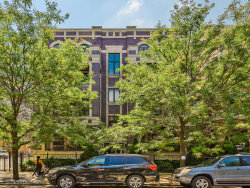 Photo of 1019 W Monroe Street, Unit Number 4W, Chicago, IL 60607 (MLS # 10810346)