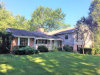 Photo of 560 Golf Lane, Lake Forest, IL 60045 (MLS # 10810452)