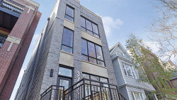 Photo of 3742 N Clifton Avenue, Unit Number 101, Chicago, IL 60613 (MLS # 10810526)