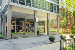 Photo of 339 W Barry Avenue, Unit Number 9A, Chicago, IL 60657 (MLS # 10810623)