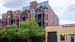 Photo of 4156 N Elston Avenue, Unit Number 4S, Chicago, IL 60618 (MLS # 10810780)