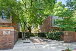 Photo of 1914 N Larrabee Street, Chicago, IL 60614 (MLS # 10810823)