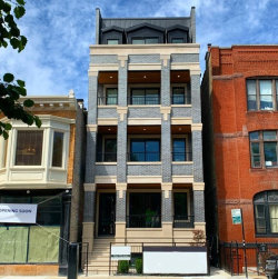 Photo of 2212 N Halsted Street, Unit Number 2, Chicago, IL 60614 (MLS # 10810959)