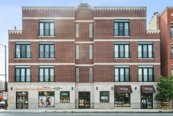 Photo of 2007 W Belmont Avenue, Unit Number 2N, Chicago, IL 60618 (MLS # 10810979)