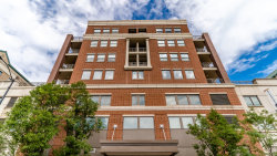 Photo of 1133 S State Street, Unit Number B606, Chicago, IL 60605 (MLS # 10811024)