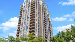 Photo of 1101 S State Street, Unit Number 506, Chicago, IL 60605 (MLS # 10811026)