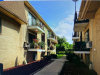Photo of 3241 S 50th Court, Unit Number 204, Cicero, IL 60804 (MLS # 10811037)