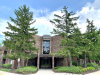 Photo of 925 Spring Hill Drive, Unit Number 311, Northbrook, IL 60062 (MLS # 10811051)