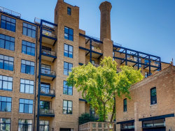 Photo of 1872 N Clybourn Avenue, Unit Number 405, Chicago, IL 60614 (MLS # 10811075)