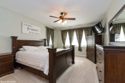 Tiny photo for 1001 Prairieview Parkway, Hampshire, IL 60140 (MLS # 10811101)