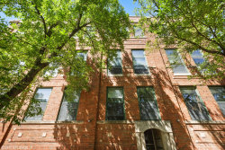 Photo of 1122 W Newport Avenue, Unit Number 3G, Chicago, IL 60657 (MLS # 10811134)