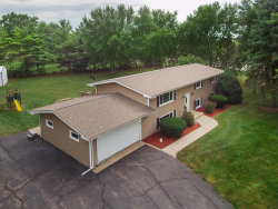 Tiny photo for 47W221 Kelley Road, Hampshire, IL 60140 (MLS # 10811242)