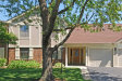 Photo of 1103 Wildberry Court, Unit Number C2, Wheeling, IL 60090 (MLS # 10811259)