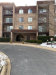 Photo of 2050 Valencia Drive, Unit Number 214C, Northbrook, IL 60062 (MLS # 10811422)