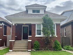 Photo of 6031 S Sacramento Avenue, Chicago, IL 60629 (MLS # 10811529)