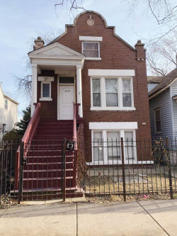 Photo of 2245 S Drake Avenue, Chicago, IL 60623 (MLS # 10811606)